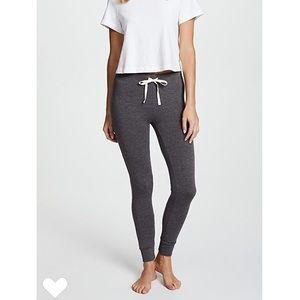 honeydew intimates // ultra soft high waist jogger